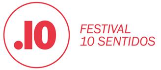 festival-10-sentidos-logotipo